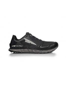 Chaussures Altra Superior 4...