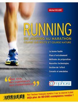 Running - du jogging au...
