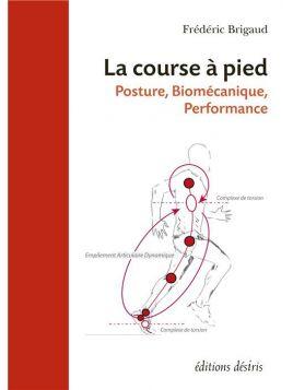 Running, posture,...