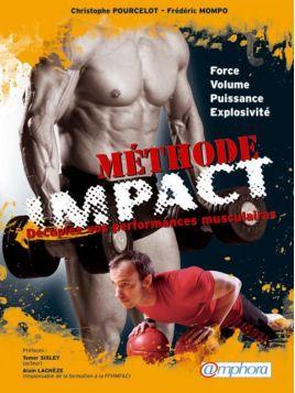 Méthode IMPACT