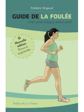 Guide de la foulée -...