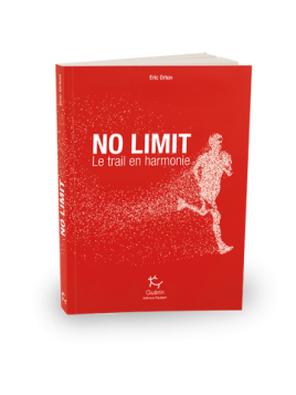 No Limit - Le trail en...