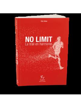No Limit - Le trail en...