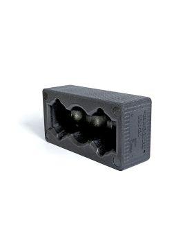 Blackroll Block