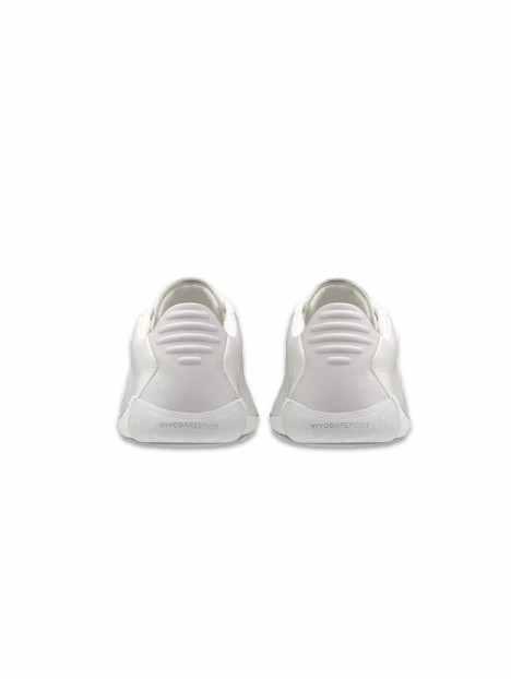 Chaussures Vivobarefoot Geo Court