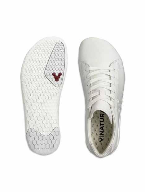 Semelle Chaussures Vivobarefoot Geo Court