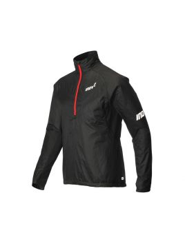 Veste AT/C THERMOSHELL HZ...