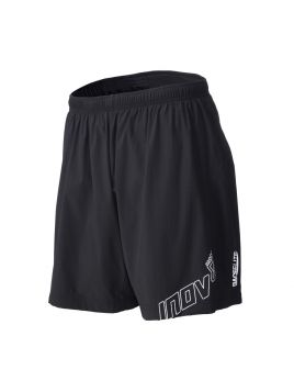 "Race Elite 8"" Trail Short..."