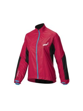 Veste Race Elite WindShell...