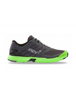 Chaussures INOV-8 Homme...