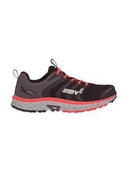 Chaussures INOV-8 Femme...