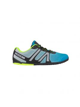 Xero Shoes HFS Glacier Blue...