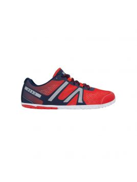 Xero Shoes HFS Crimson Navy...
