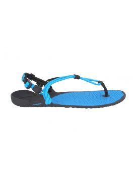 Sandales minimalistes Cloud Xero Shoes pour femme