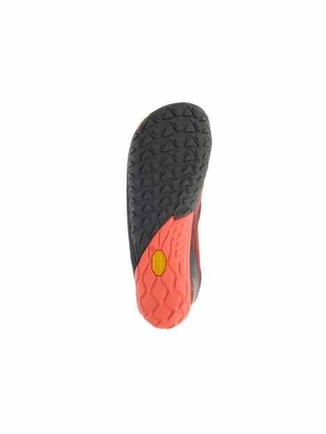 Semelle Merrell Femme Vapor Glove 4 Brick