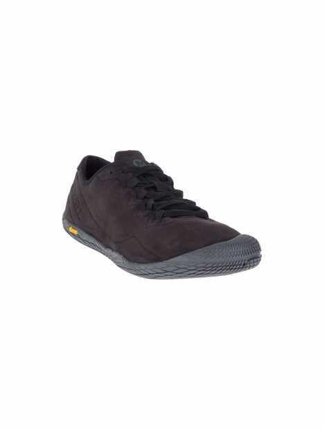 Chaussures Merrell Homme Vapor Glove