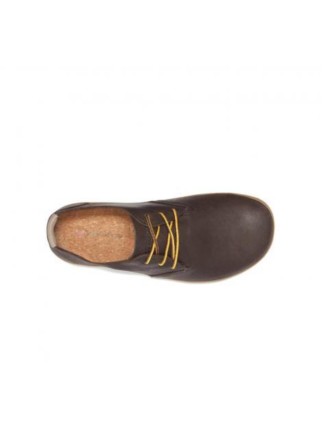 Chaussures Vivobarefoot RA