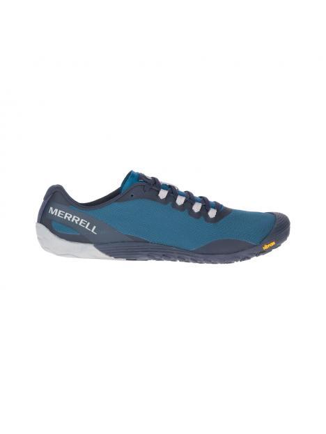Chaussures Merrell Homme Vapor Glove 4 Polar