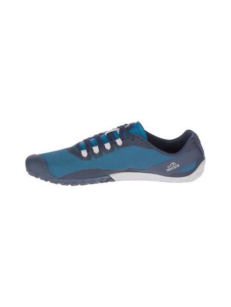 Chaussures Merrell Homme Vapor Glove 4