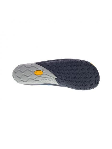 Chaussures Merrell Homme Vapor Glove 4 semelle