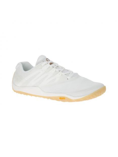 Chaussures Merrell Homme Trail Glove 5 Undyed