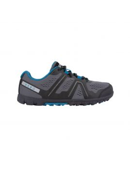 Xero Shoes Mesa Trail Gray...