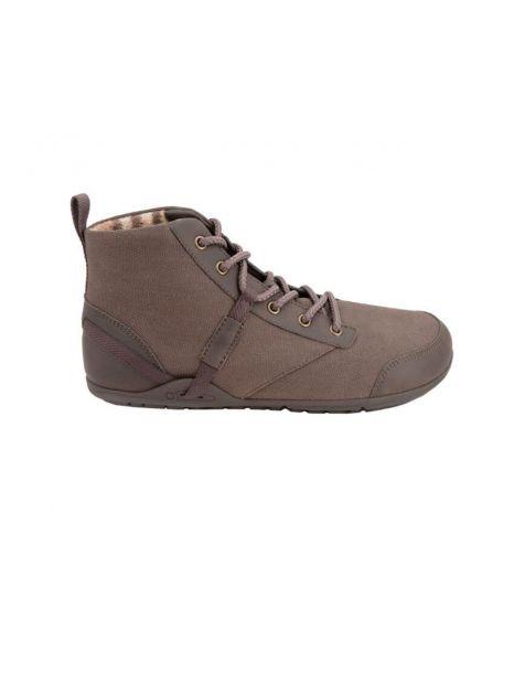Chaussures Xero Shoes Denver Marron