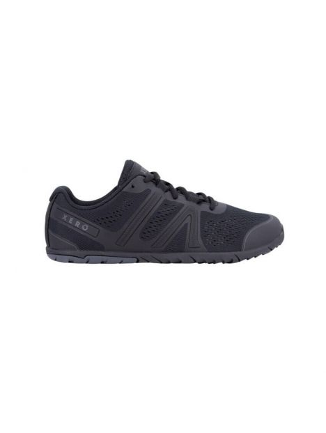 Chaussures Xero Shoes HFS Noir Homme