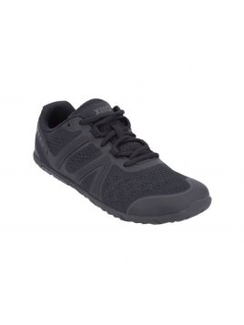 Xero Shoes HFS Noir