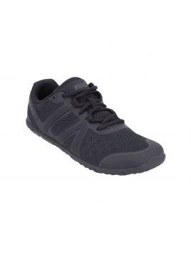 Xero Shoes HFS Noir
