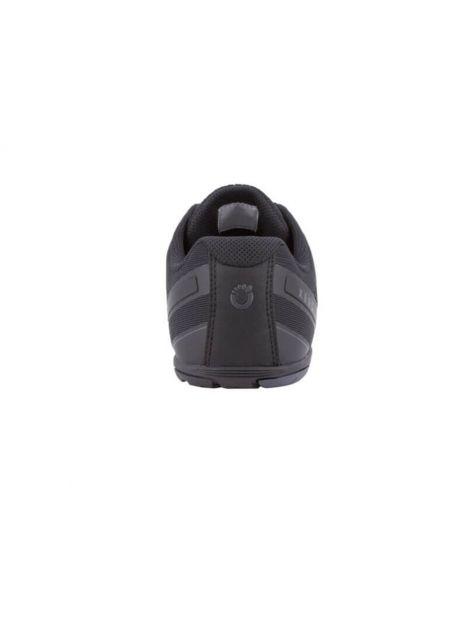 Talon HFS xero shoes