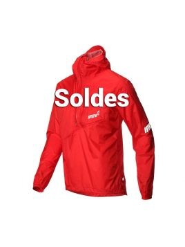 INOV-8 Jackets Sale