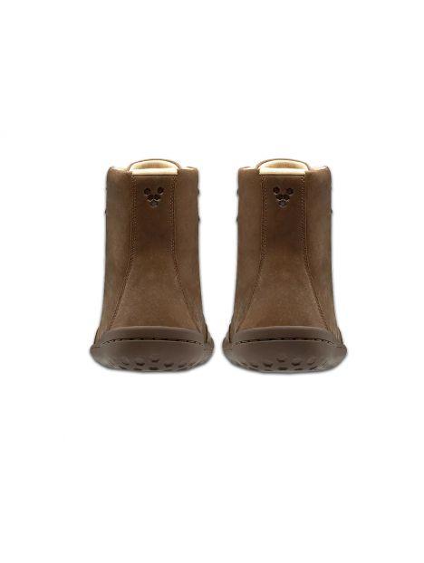 Chaussures Vivobarefoot back