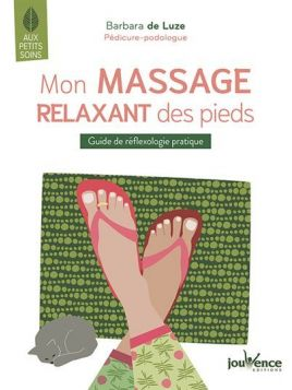 My RELAXING MASSAGE of the...