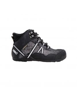 Xero Shoes Xcursion Mens...