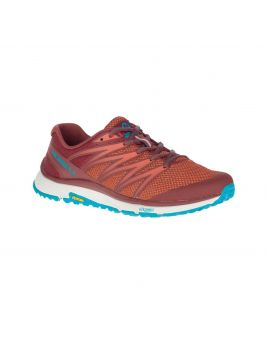 Merrell Women's Bare Access...