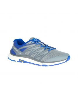 Chaussures Merrell Homme...
