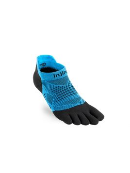 Socks INJINJI - RUN...