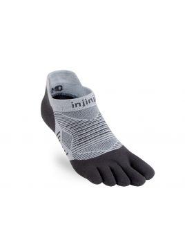 Injinji Socks - RUN...