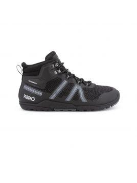 Bottines Xero Shoes...