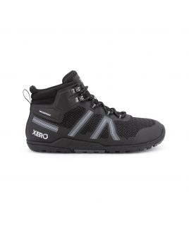 Xero Shoes Xcursion Fusion...