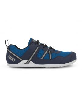 Chaussures Xero Shoes Prio...