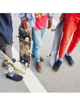 Vivobarefoot Addis
