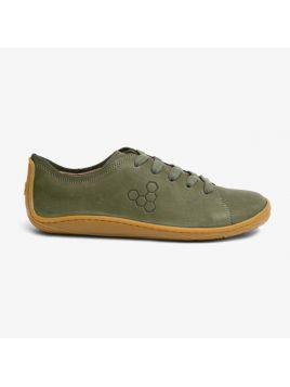 Chaussures Vivobarefoot...
