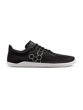 Chaussures Vivobarefoot Geo...
