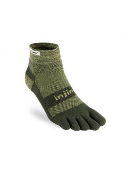 Socks INJINJI - TRAIL...