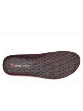 Vivobarefoot Men's...
