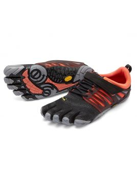 Vibram FiveFingers V-Train...