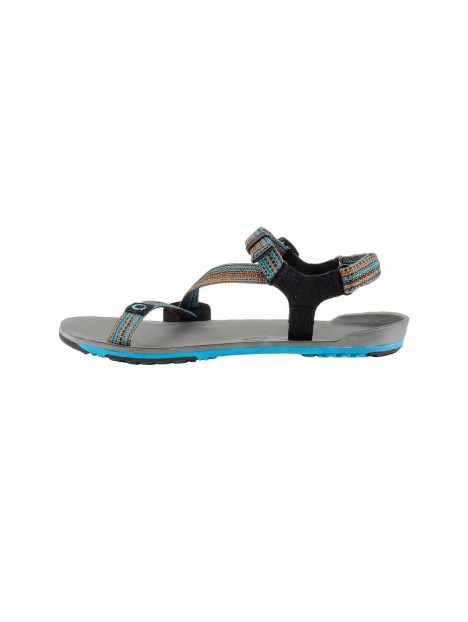Sandales Xero Shoes Z-Trail