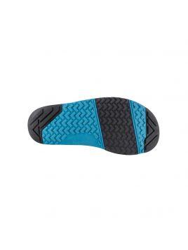 Semelles Xero Shoes Z-Trail